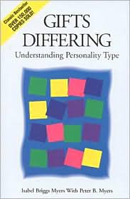 The Cover of Gifts Differing