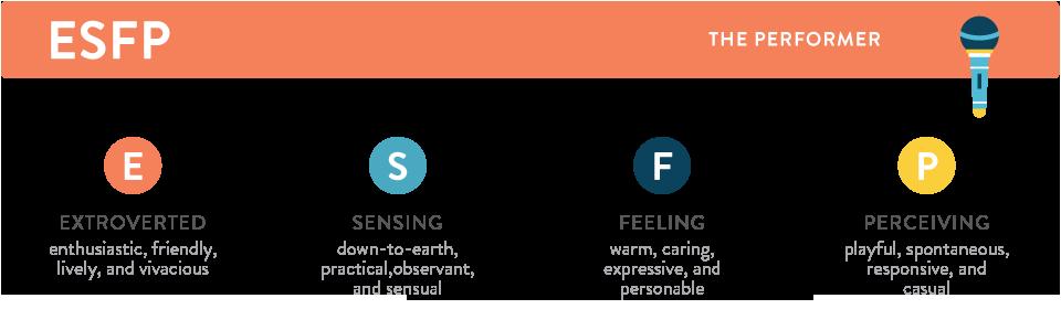 sexo em ourm santarem