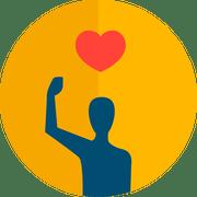 ESTJ σχέσεις και dating online dating Salzburg